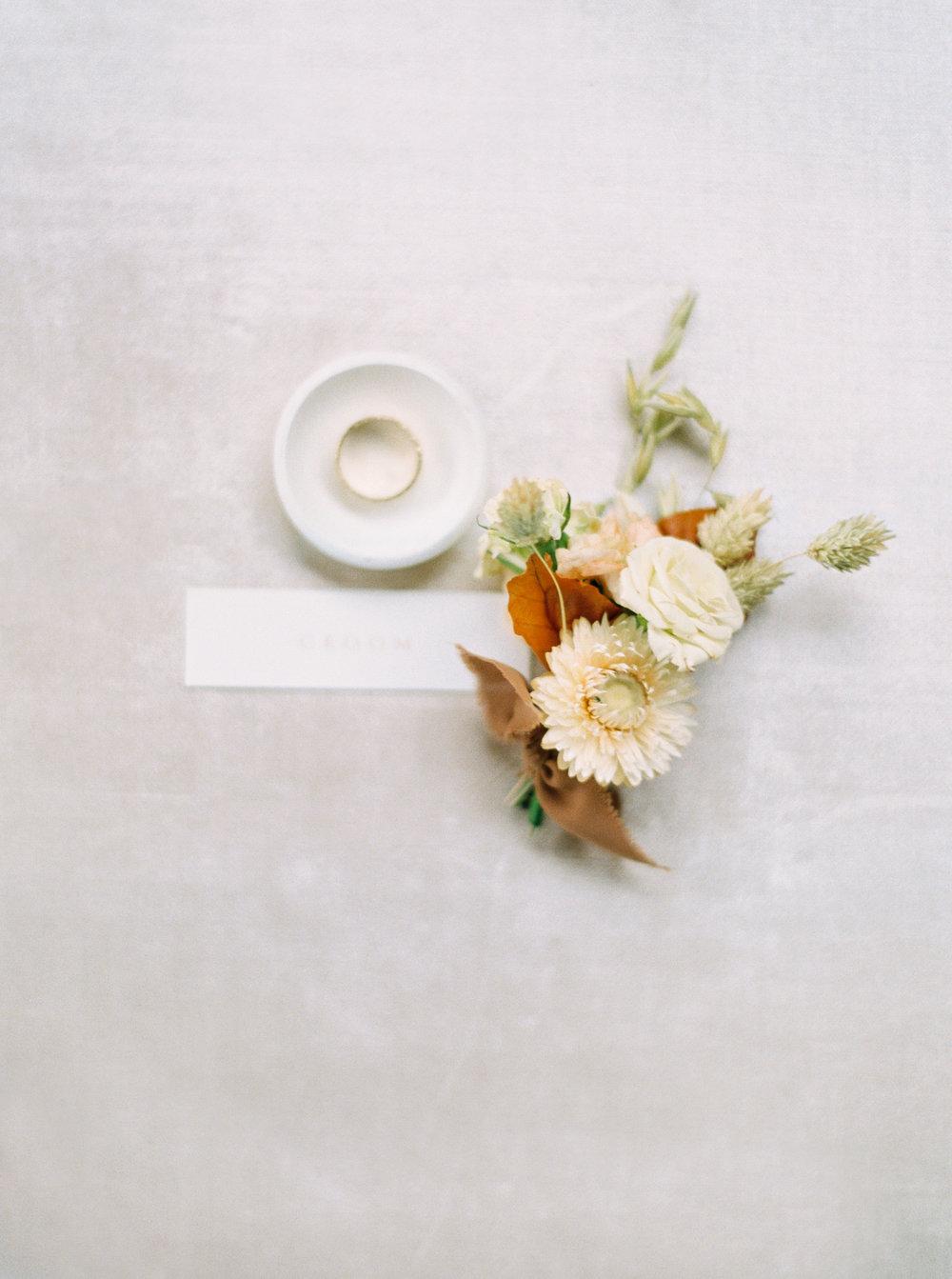 Katie-Nicolle-Photography-1005.jpg