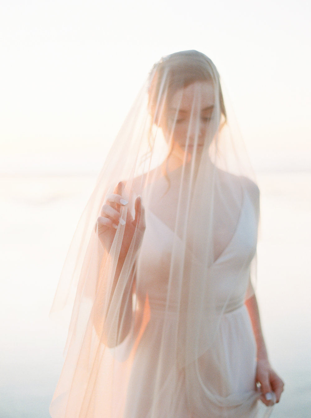 Katie Nicolle Photography-154.jpg