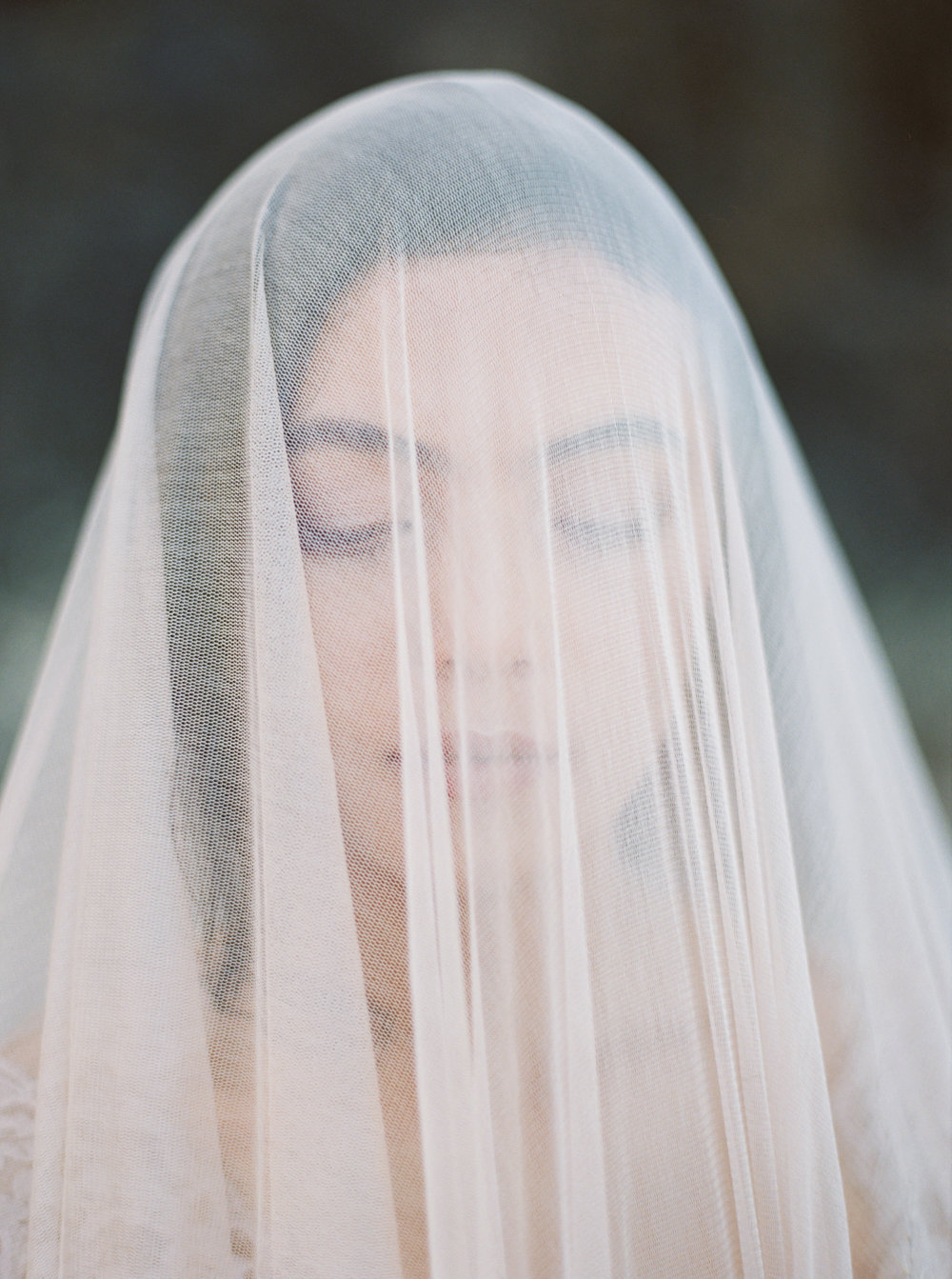 Film wedding Photography Oregon