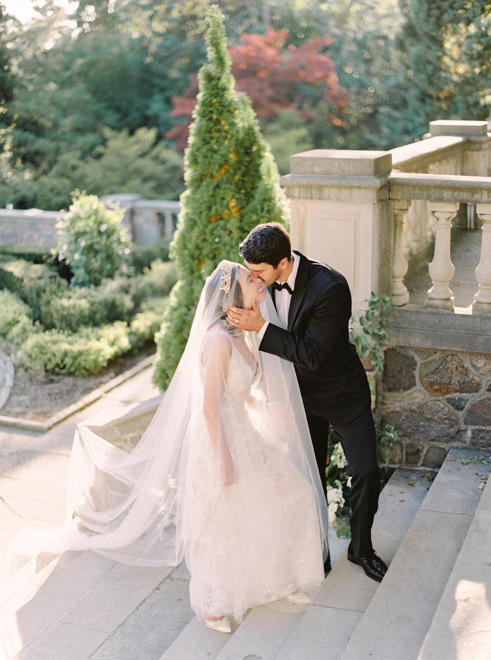 Graydon Hall Manor Workshop / Wedding