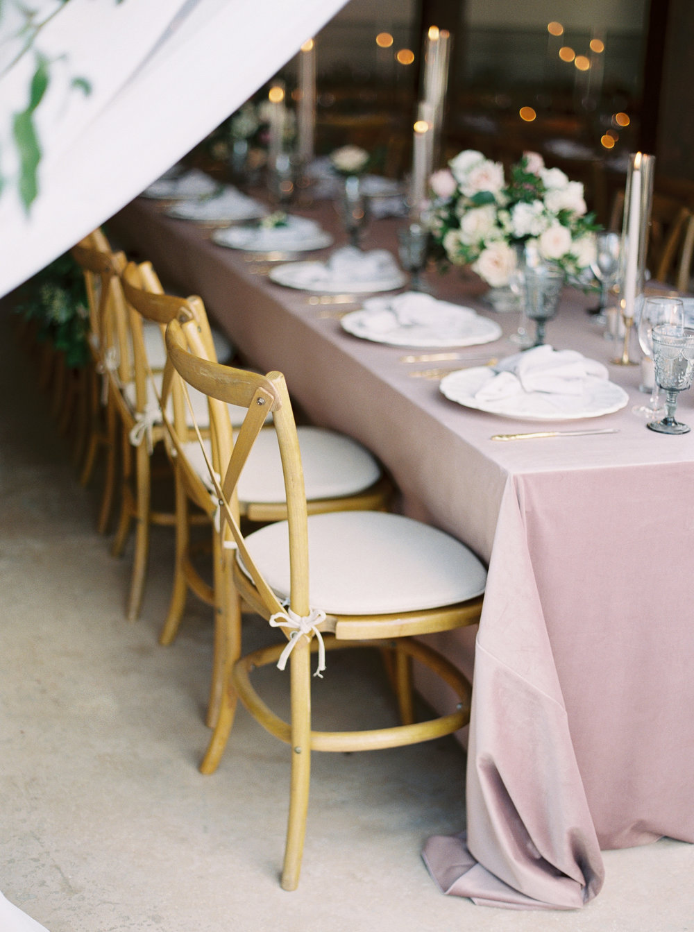 Niagara Fine Art Wedding Photographer - Katie Nicolle