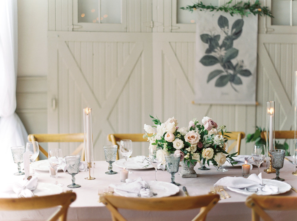 Cherry Avenue Farms, Niagara, Fine Art Wedding