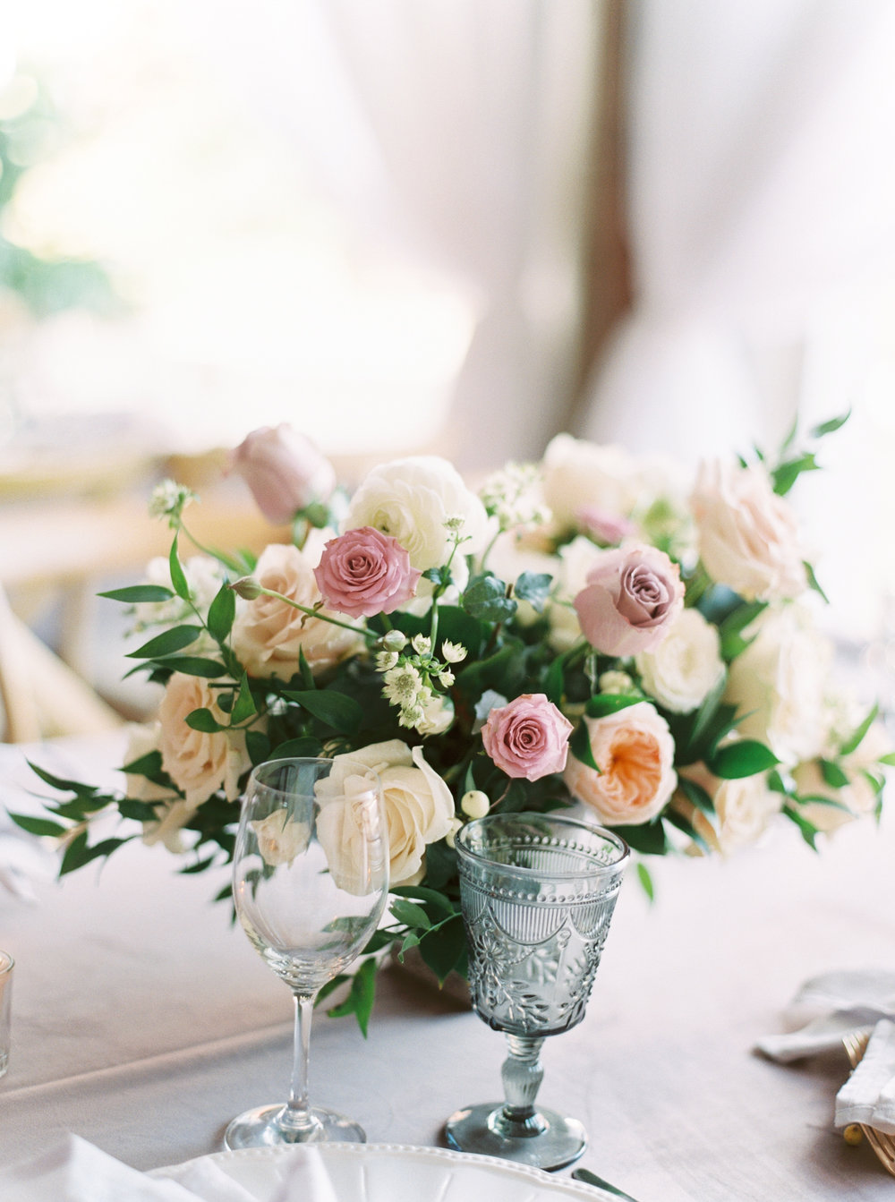 Cherry Avenue Farms Wedding Photographer