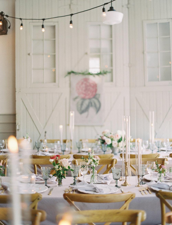 Cherry Avenue farms, Niagara wedding photographer