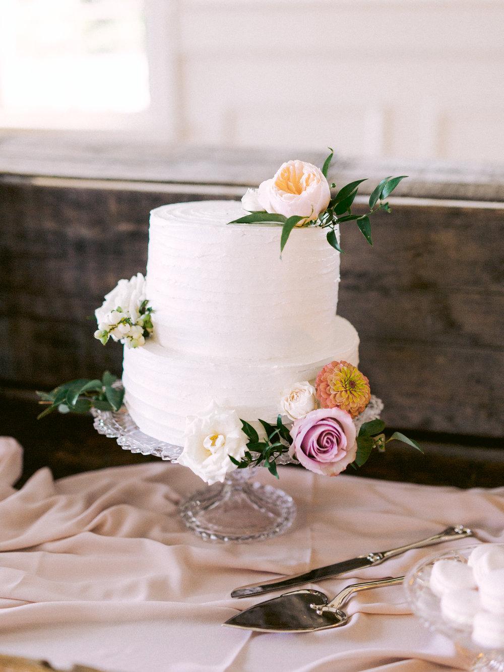 Cherry Avenue Farm Wedding - Niagara Wedding Photographer