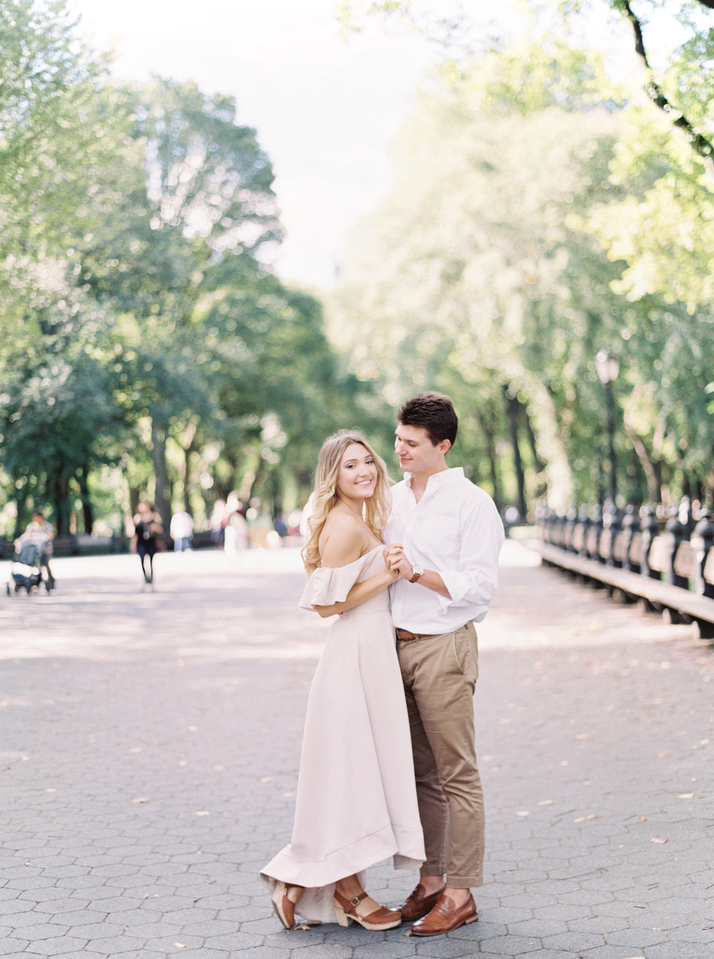 Niagara fine art Wedding Photographer
