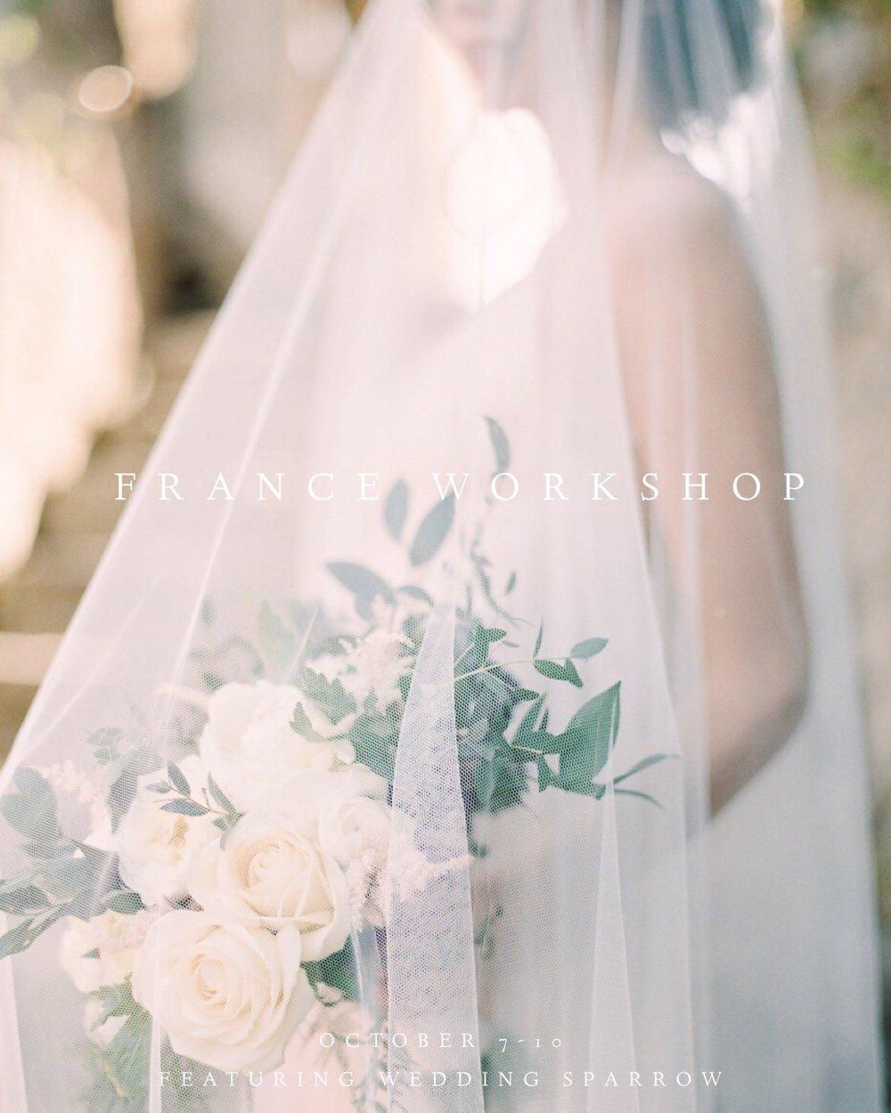 Niagara-Wedding-Photographer-Workshop