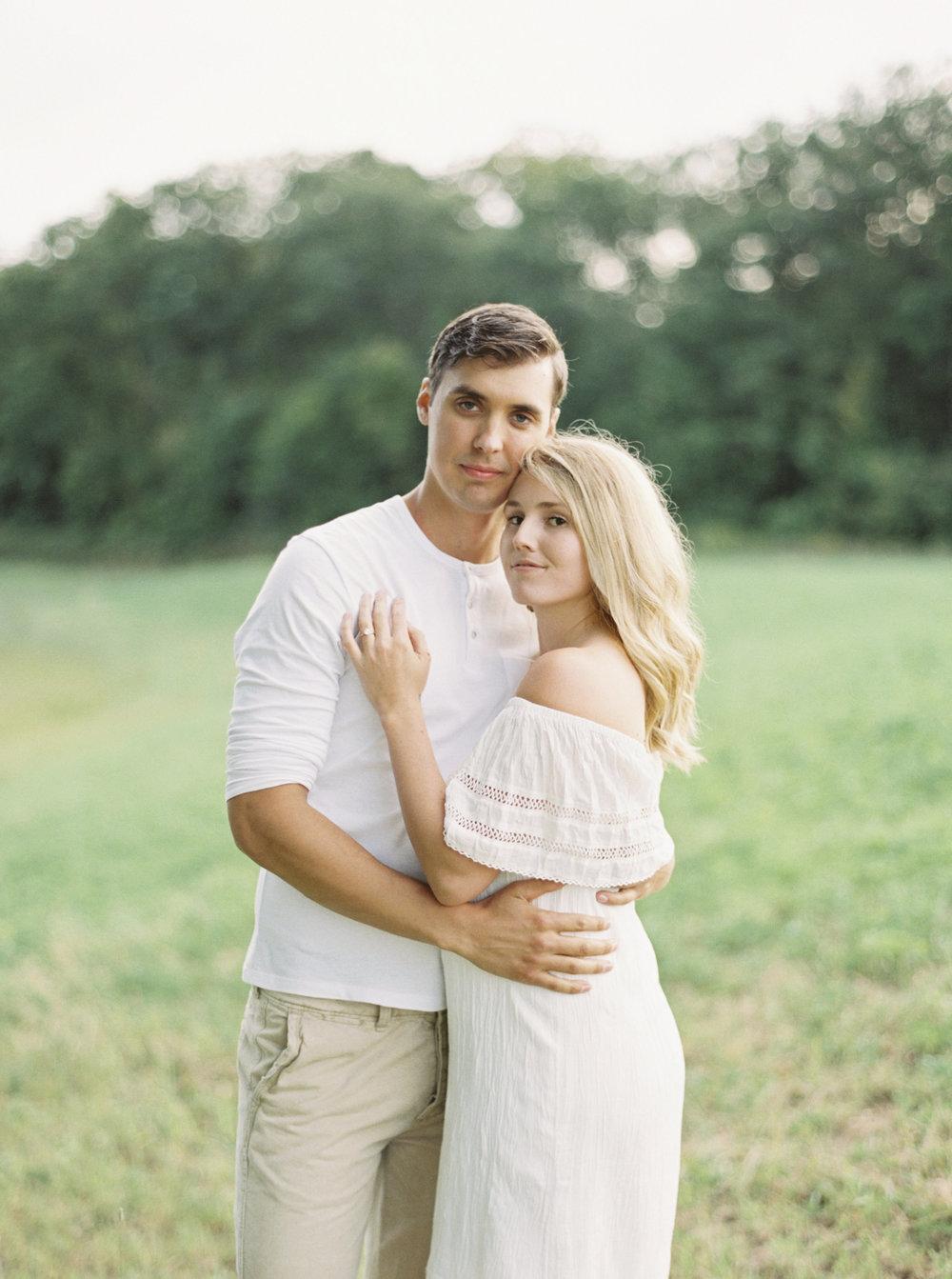Niagara-Wedding-Photographer-Fine-Art