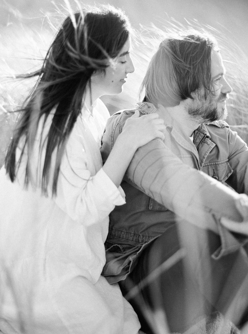 NIAGARA-WEDDING-PHOTOGRAPHER-CALIFORNIA-MORRO-BAY-144.jpg