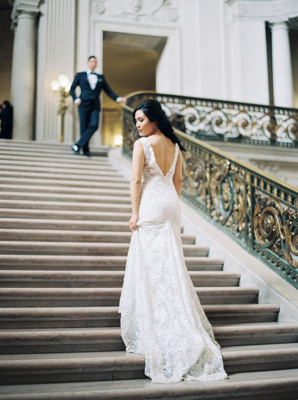 Niagara-Wedding-Photographer-California-film-fine-art-5.jpg