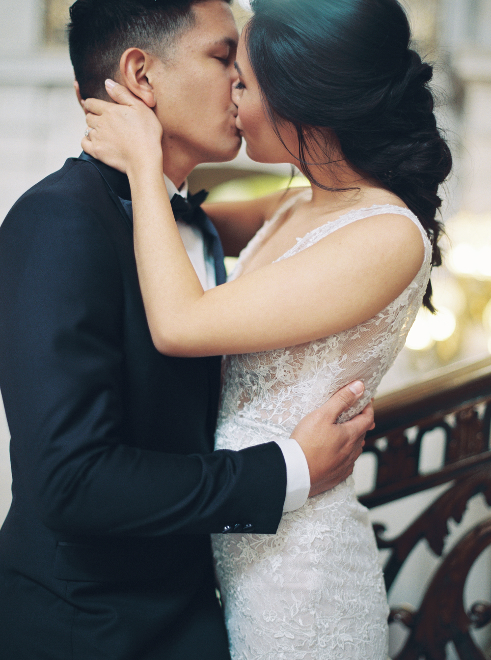 Niagara-Wedding-Photographer-California-film-fine-art-16.jpg
