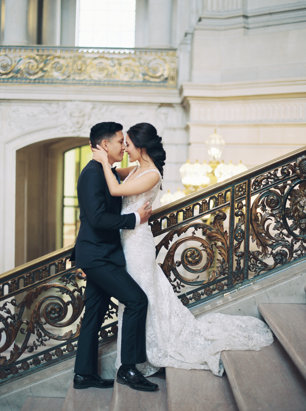 Niagara-Wedding-Photographer-California-film-fine-art-17.jpg