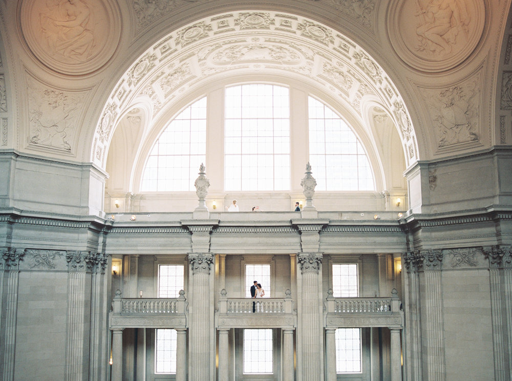 Niagara-Wedding-Photographer-California-film-fine-art-23.jpg