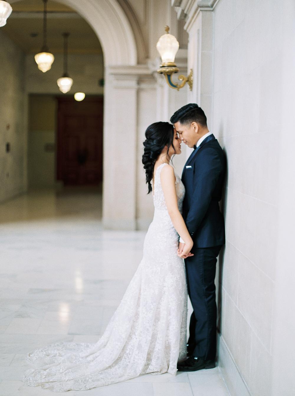 Niagara-Wedding-Photographer-California-film-fine-art-30.jpg