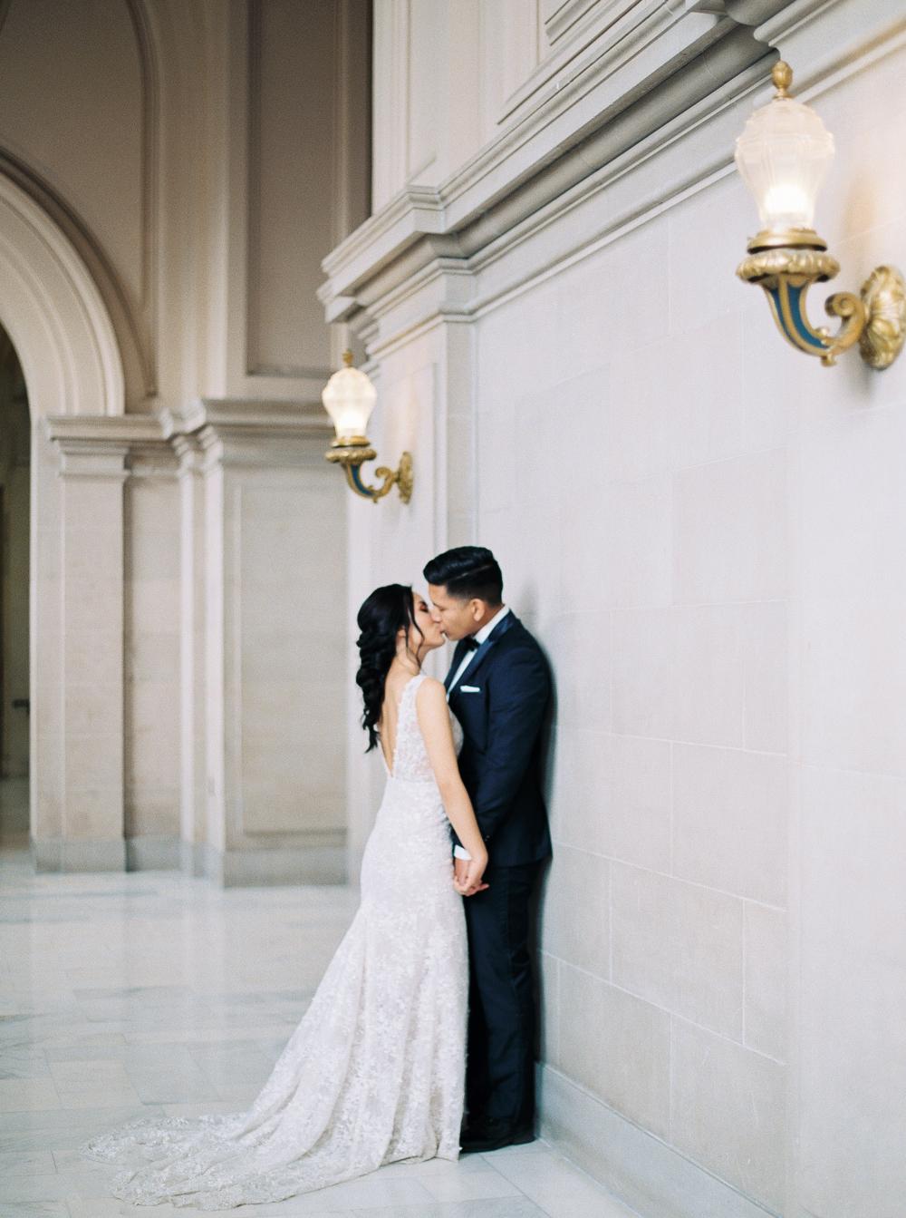 Niagara-Wedding-Photographer-California-film-fine-art-31.jpg