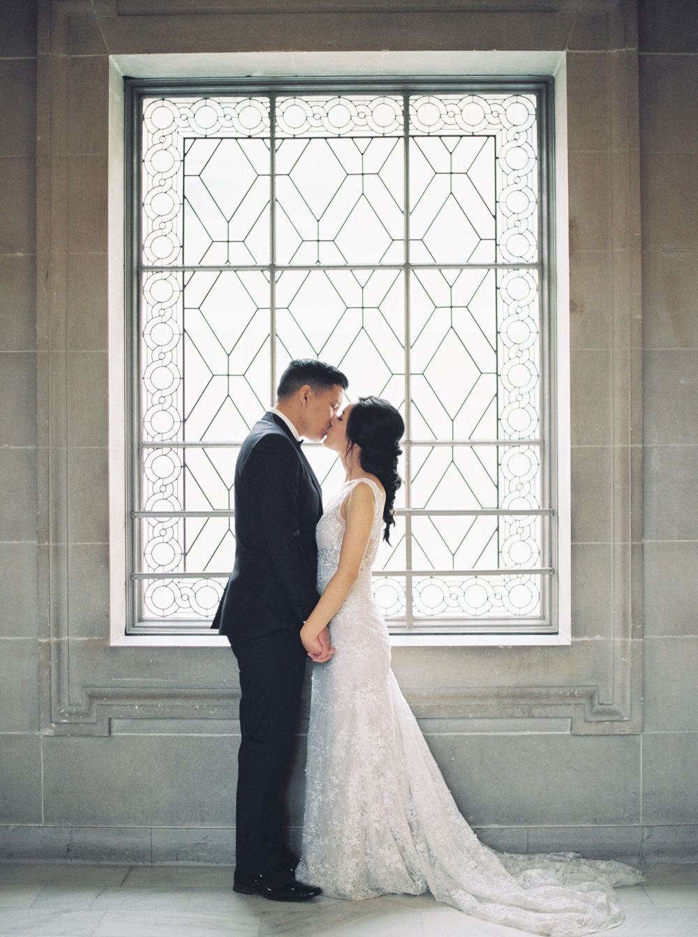 Niagara-Wedding-Photographer-California-film-fine-art-38.jpg