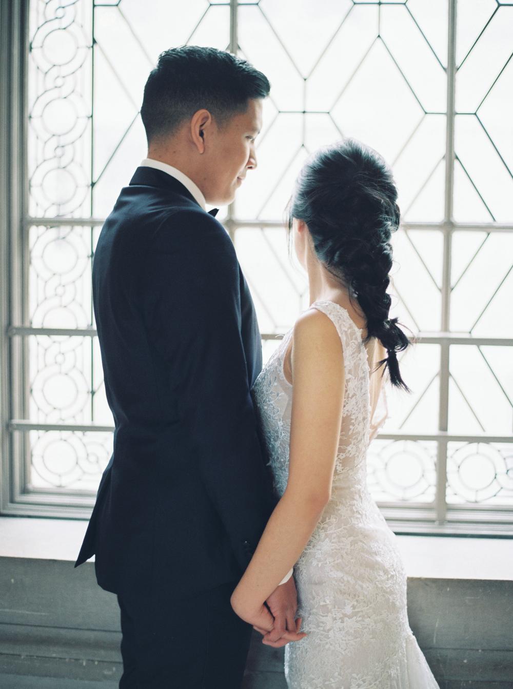 Niagara-Wedding-Photographer-California-film-fine-art-39.jpg