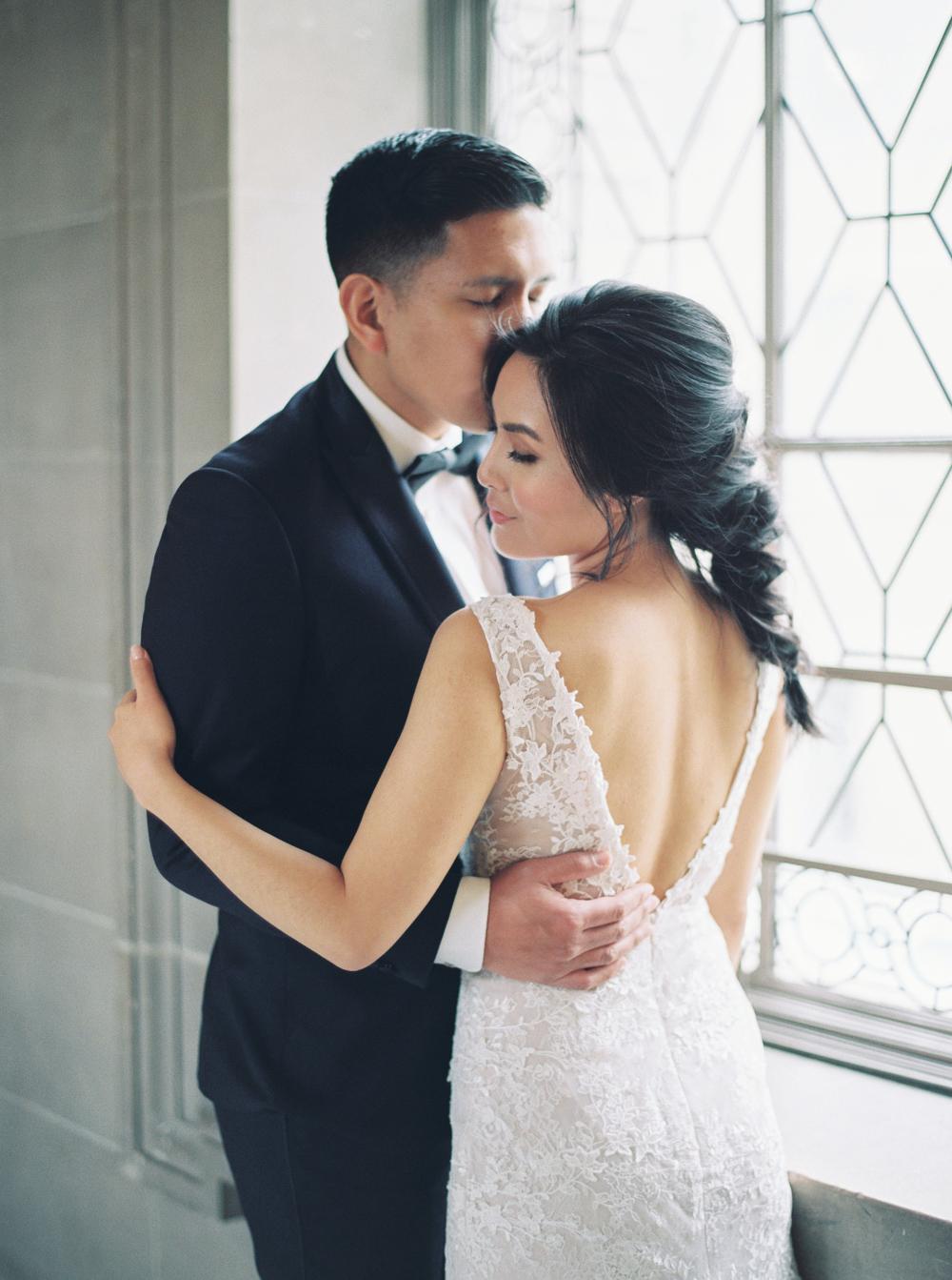 Niagara-Wedding-Photographer-California-film-fine-art-41.jpg