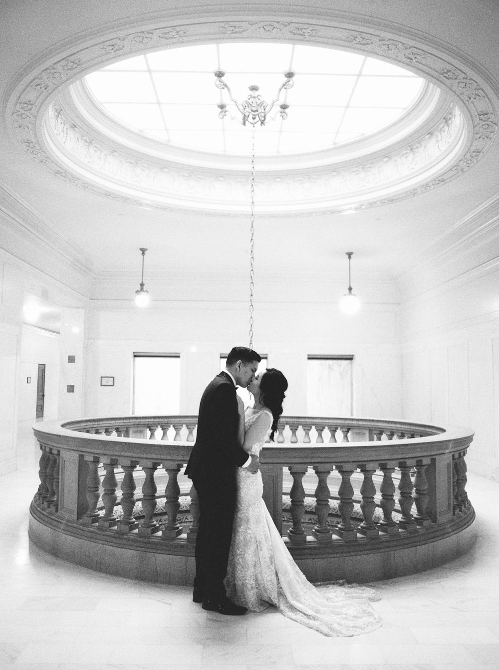 Niagara-Wedding-Photographer-California-film-fine-art-43.jpg