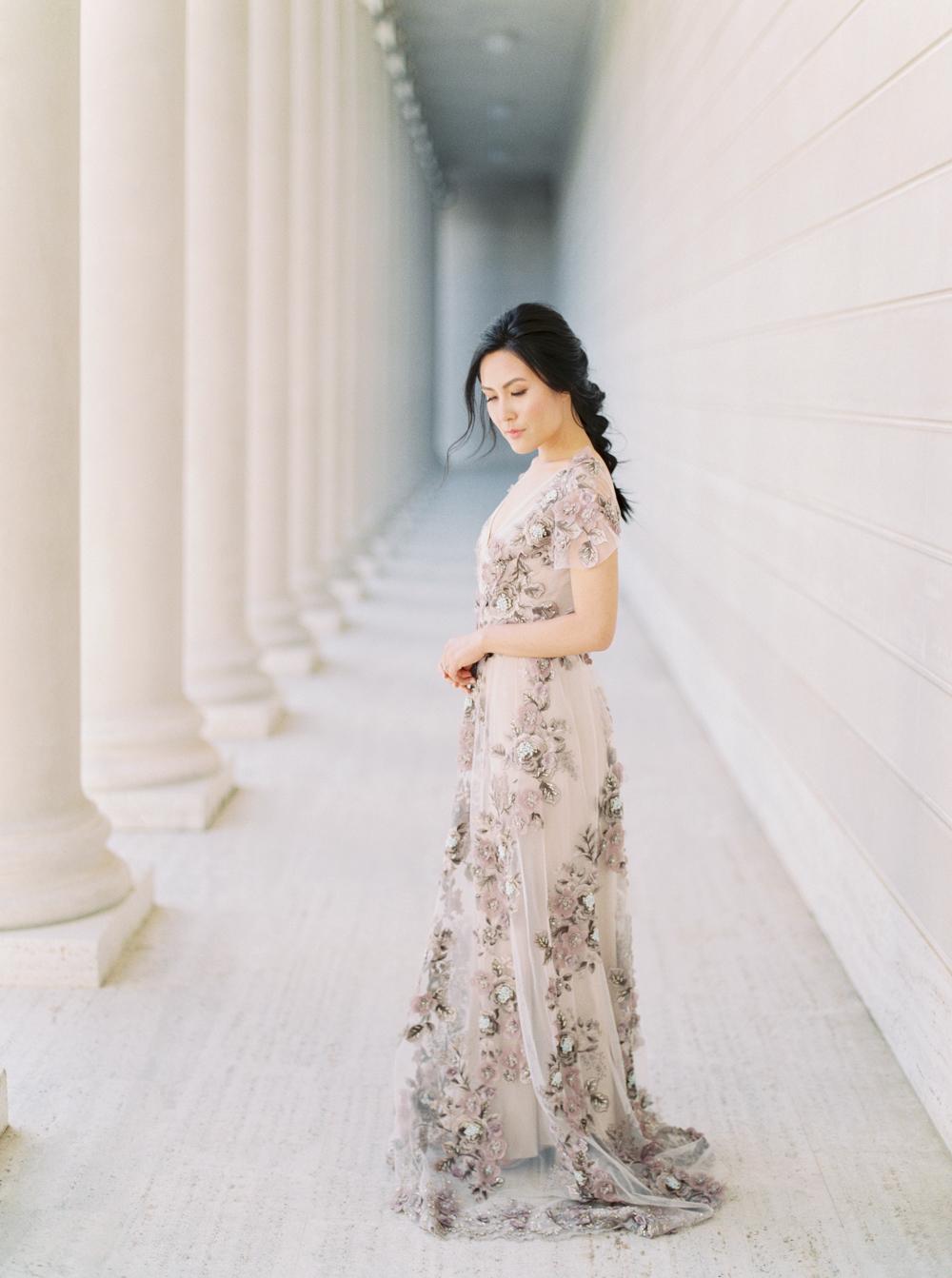Niagara-Wedding-Photographer-California-film-fine-art-117.jpg