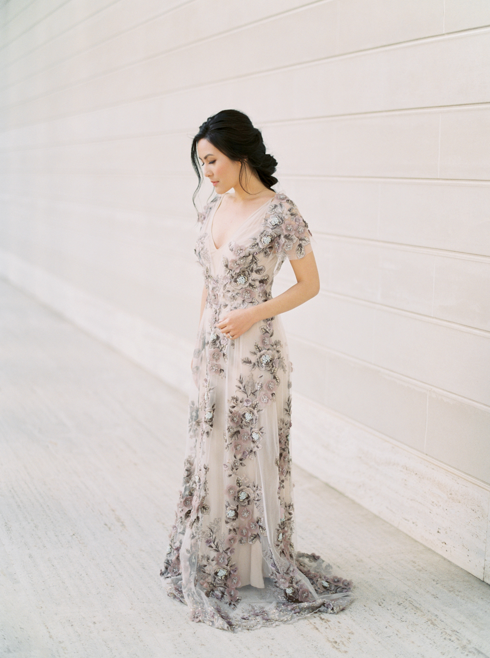 Niagara-Wedding-Photographer-California-film-fine-art-122.jpg