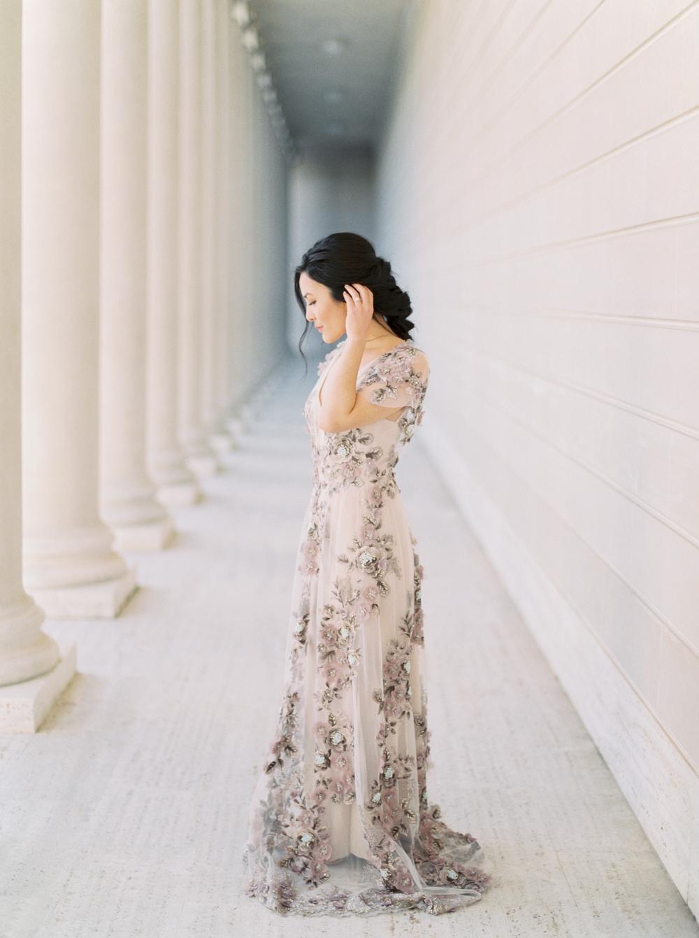 Niagara-Wedding-Photographer-California-film-fine-art-124.jpg