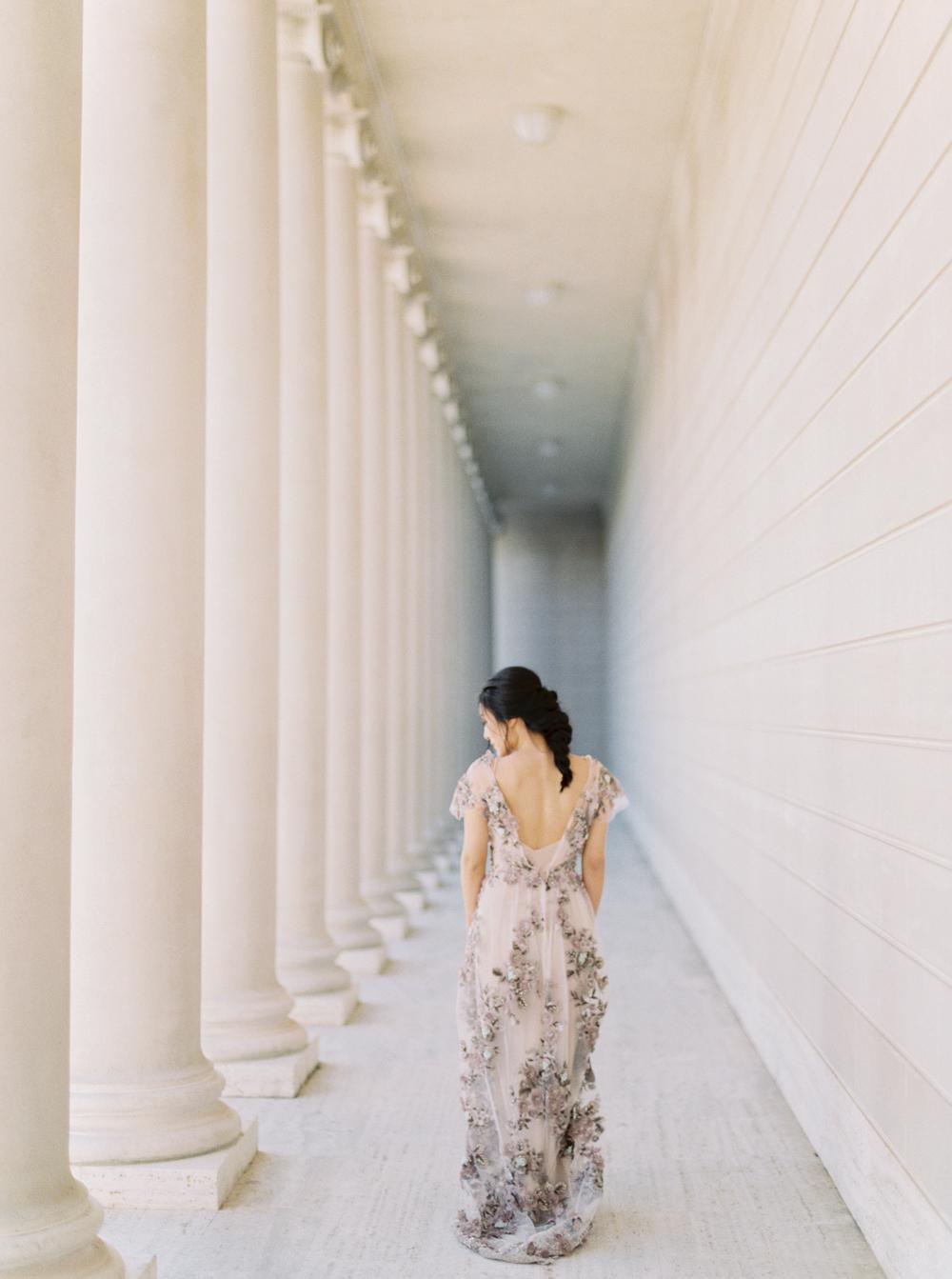 Niagara-Wedding-Photographer-California-film-fine-art-129.jpg