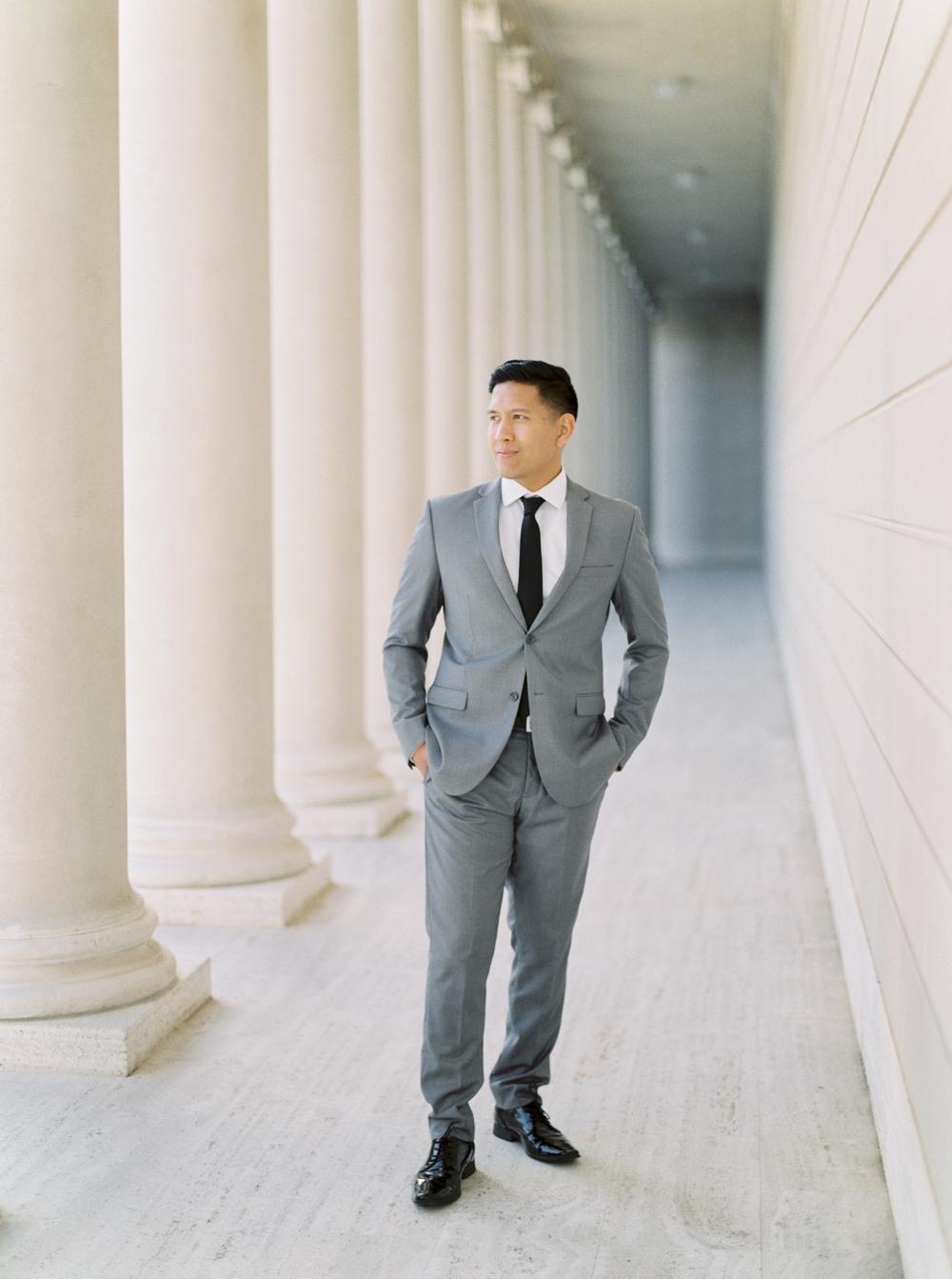 Niagara-Wedding-Photographer-California-film-fine-art-134.jpg