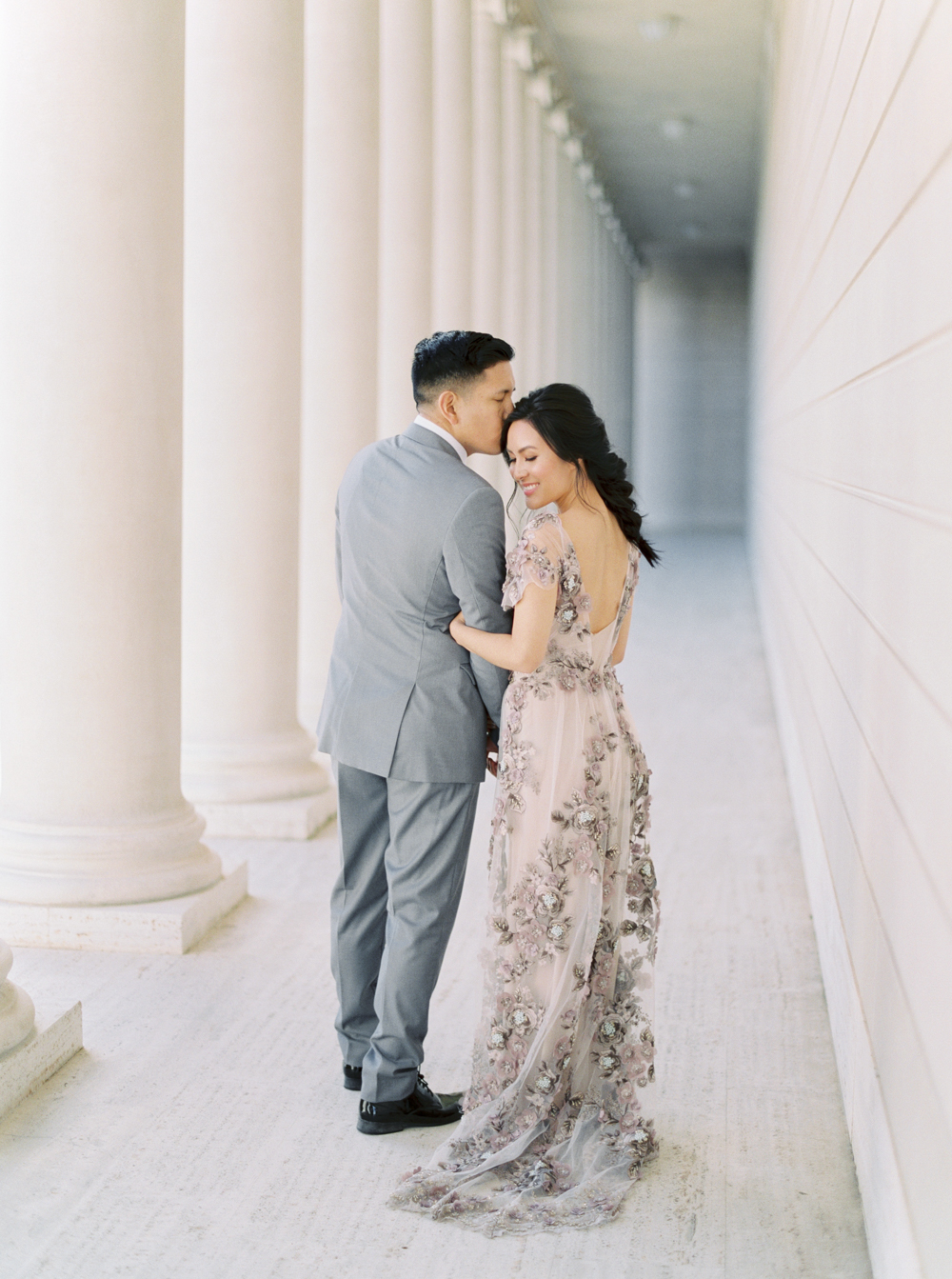 Niagara-Wedding-Photographer-California-film-fine-art-141.jpg