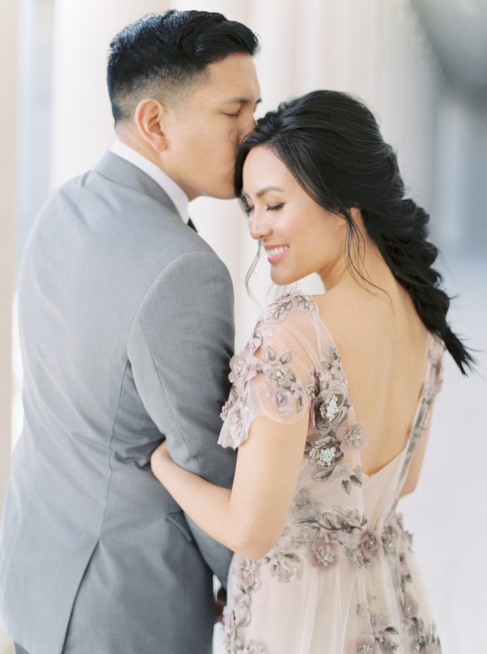 Niagara-Wedding-Photographer-California-film-fine-art-142.jpg