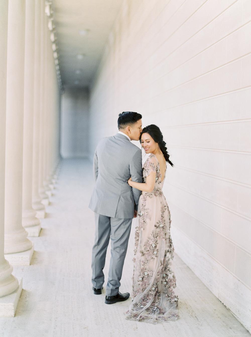Niagara-Wedding-Photographer-California-film-fine-art-145.jpg