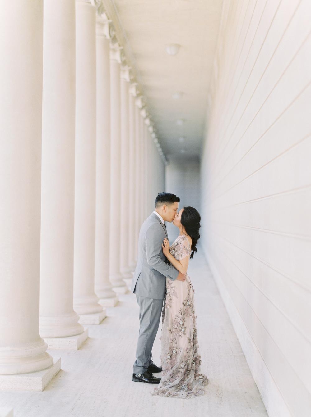 Niagara-Wedding-Photographer-California-film-fine-art-146.jpg