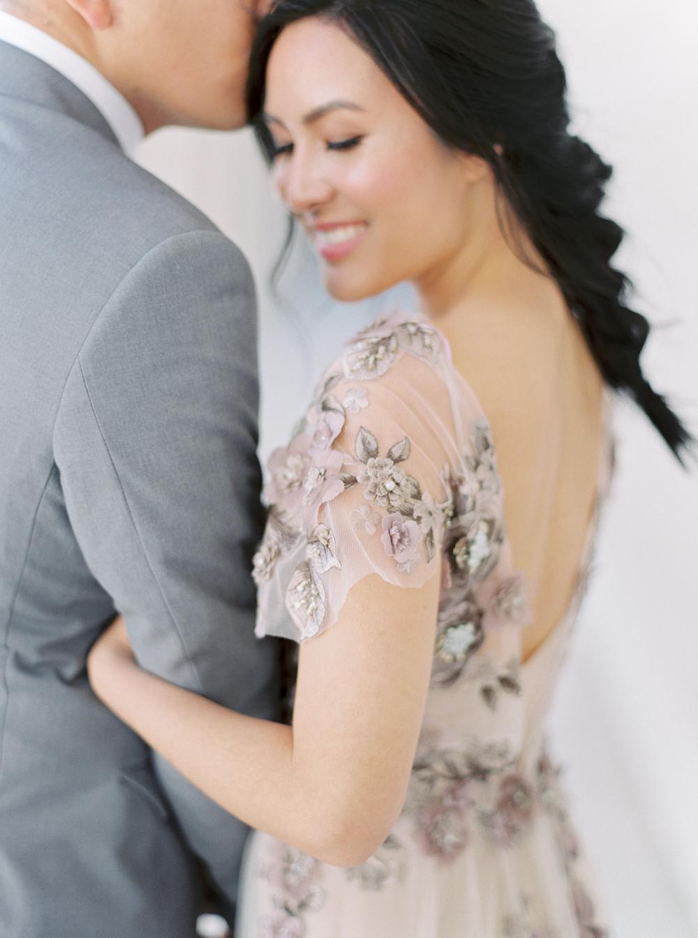 Niagara-Wedding-Photographer-California-film-fine-art-147.jpg