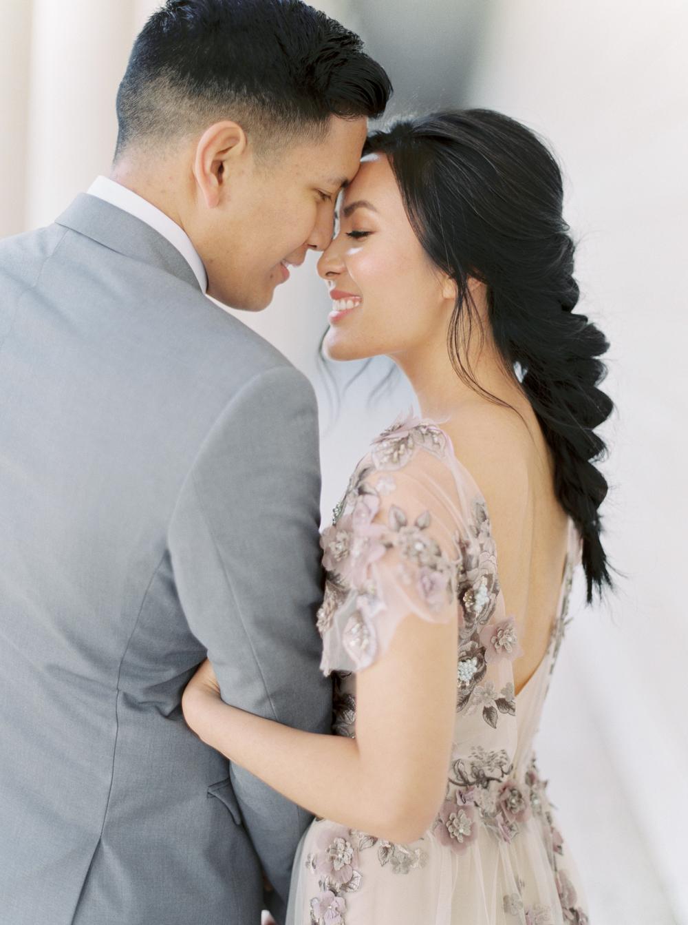 Niagara-Wedding-Photographer-California-film-fine-art-148.jpg