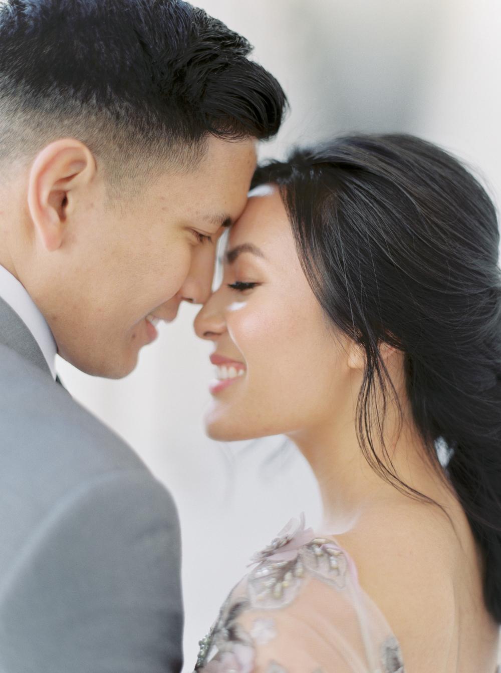 Niagara-Wedding-Photographer-California-film-fine-art-150.jpg