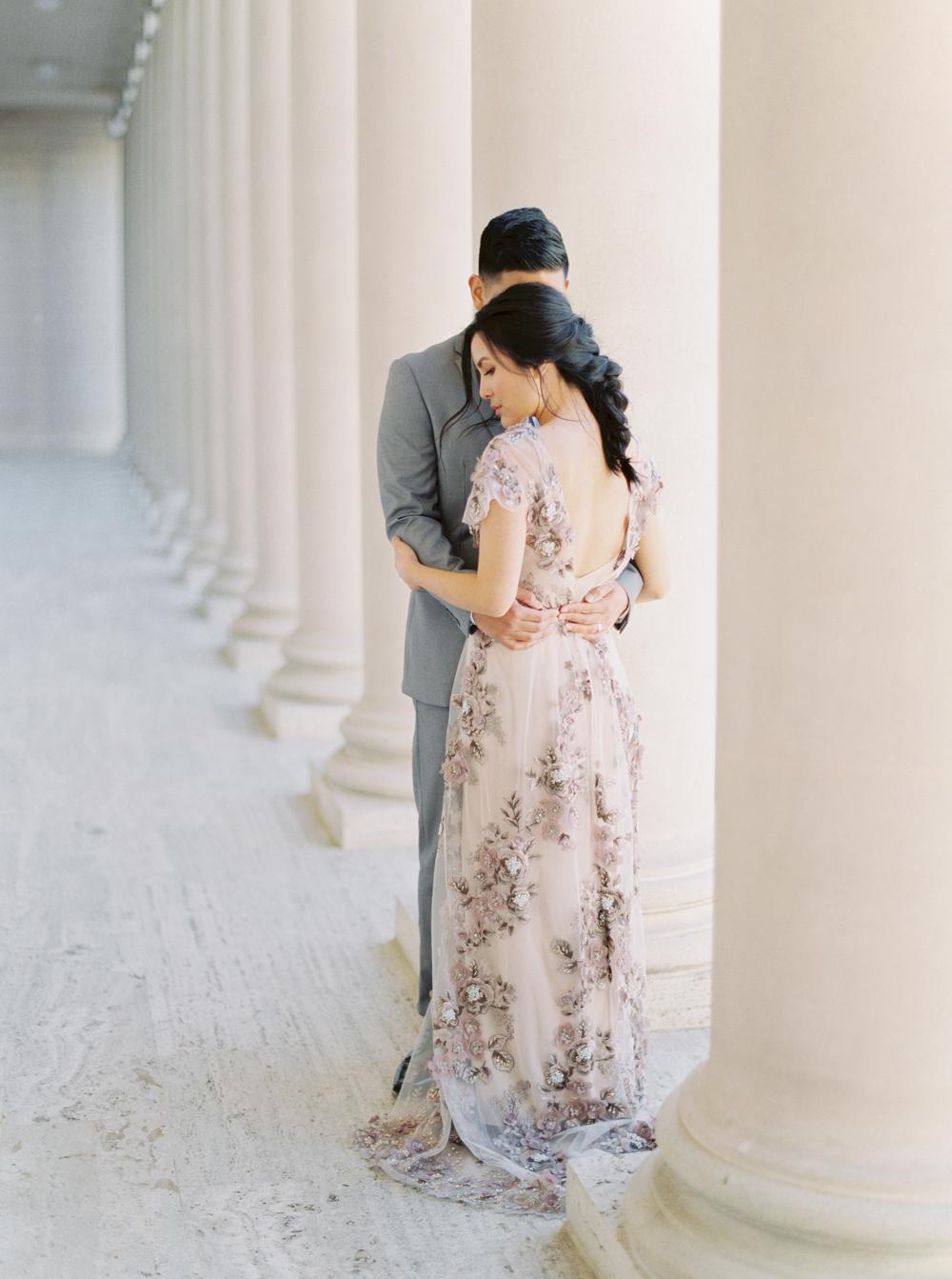 Niagara-Wedding-Photographer-California-film-fine-art-156.jpg