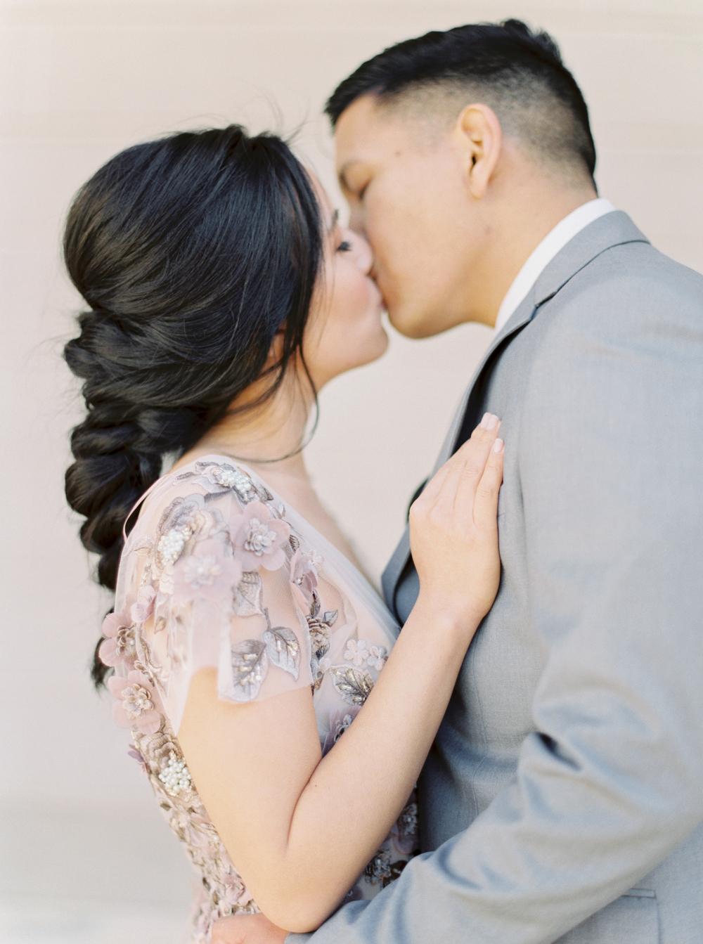 Niagara-Wedding-Photographer-California-film-fine-art-162.jpg