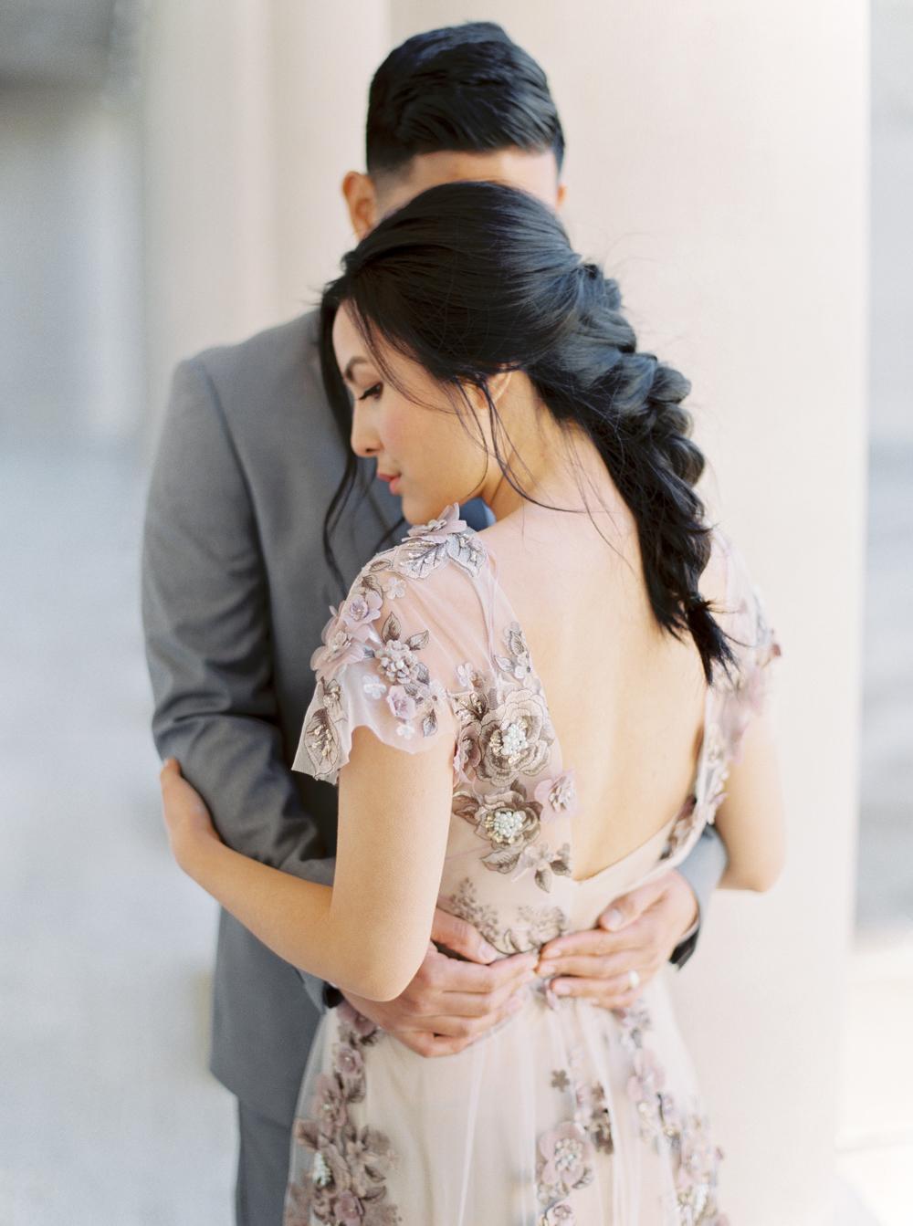 Niagara-Wedding-Photographer-California-film-fine-art-163.jpg