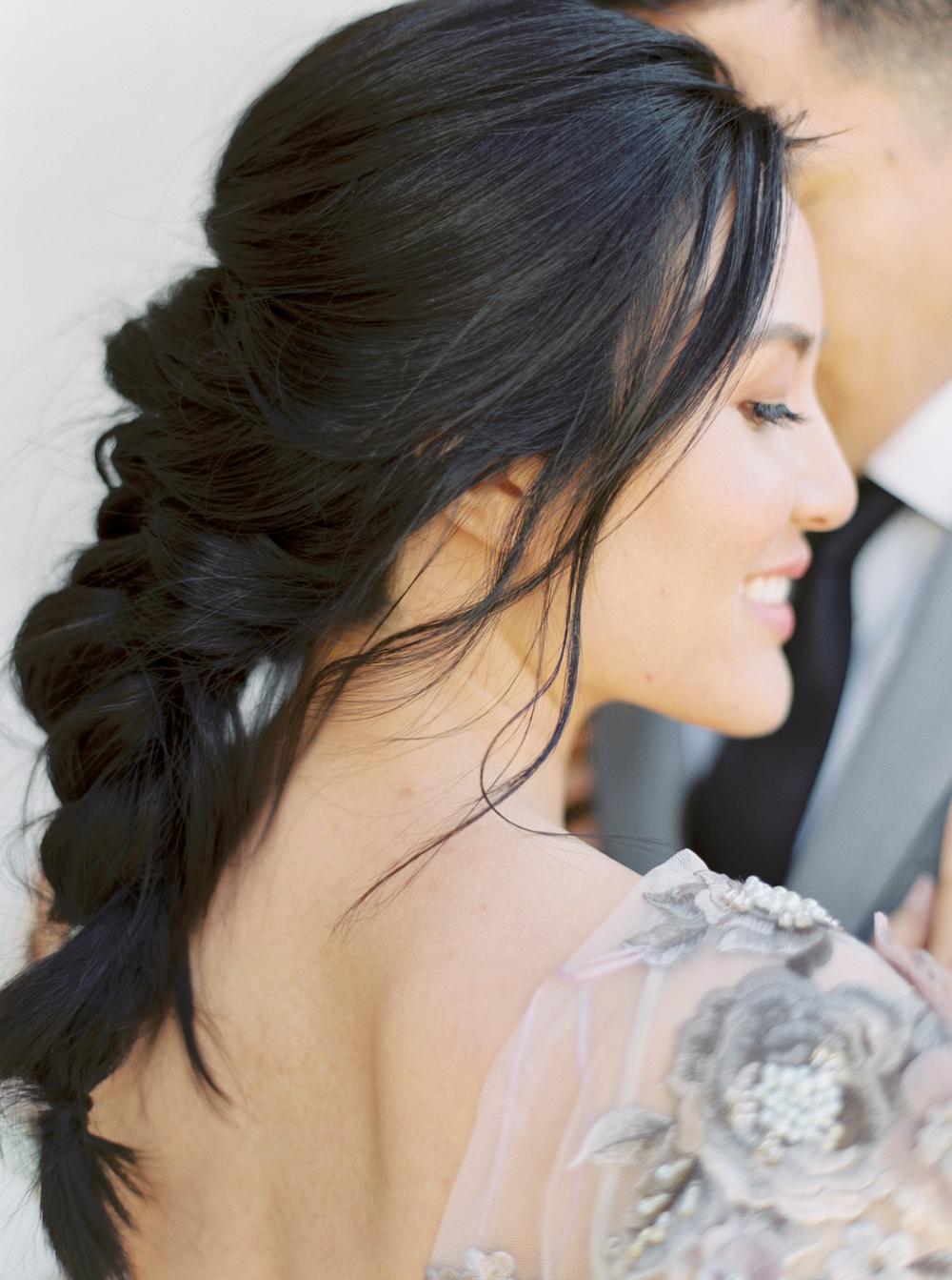 Niagara-Wedding-Photographer-California-film-fine-art-168.jpg