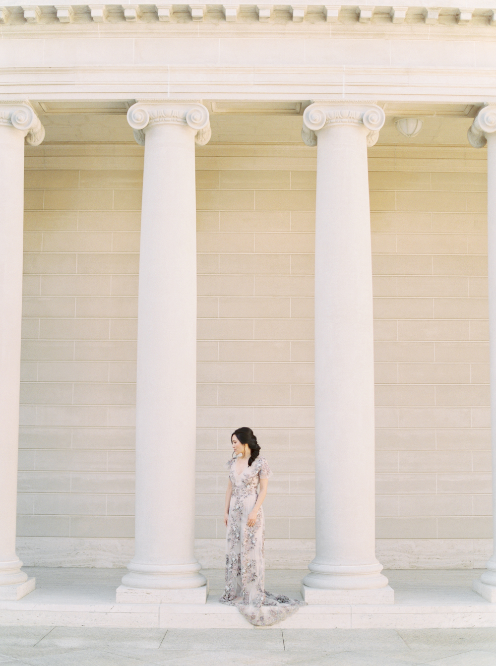 Niagara-Wedding-Photographer-California-film-fine-art-170.jpg