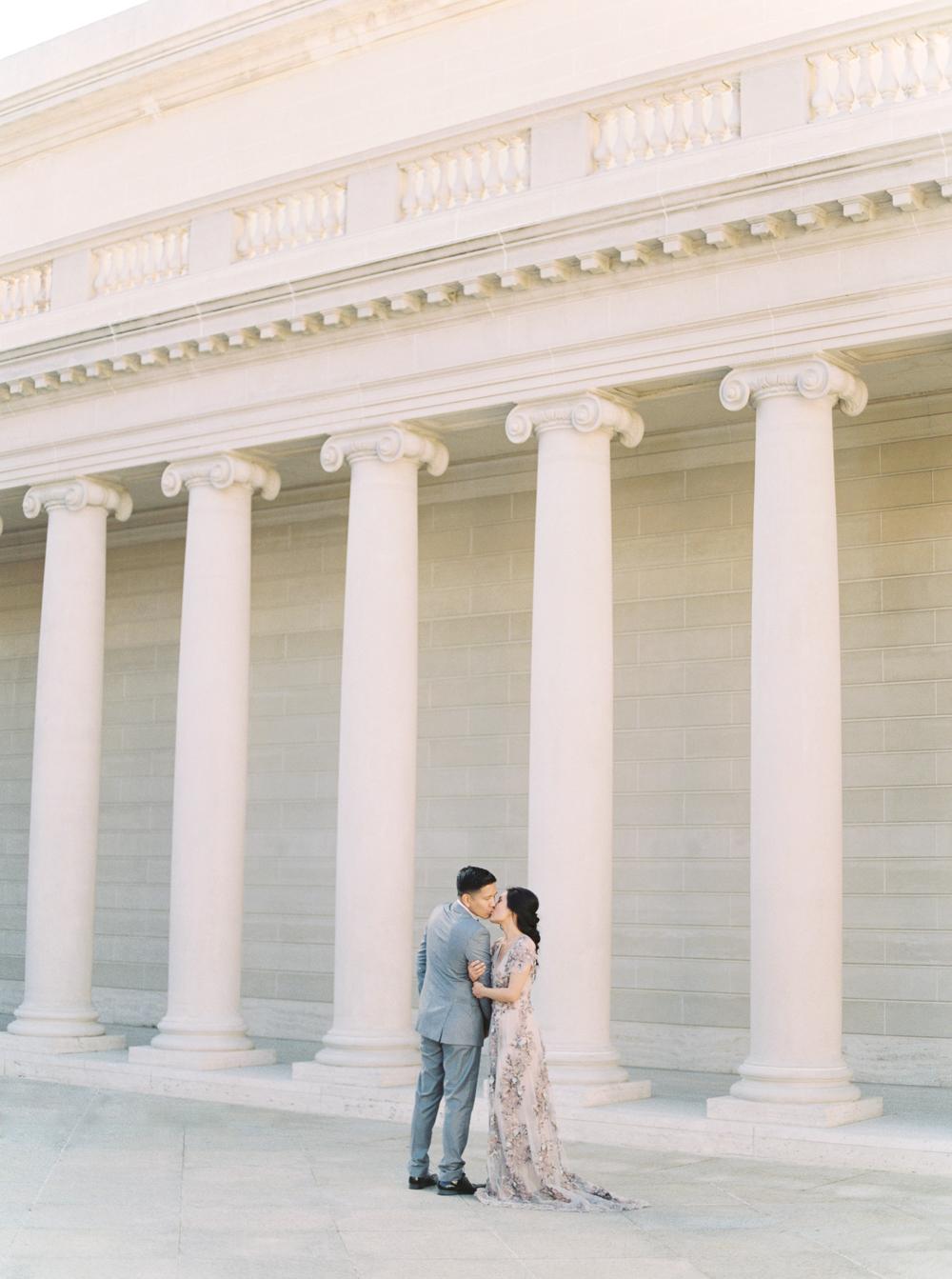 Niagara-Wedding-Photographer-California-film-fine-art-179.jpg