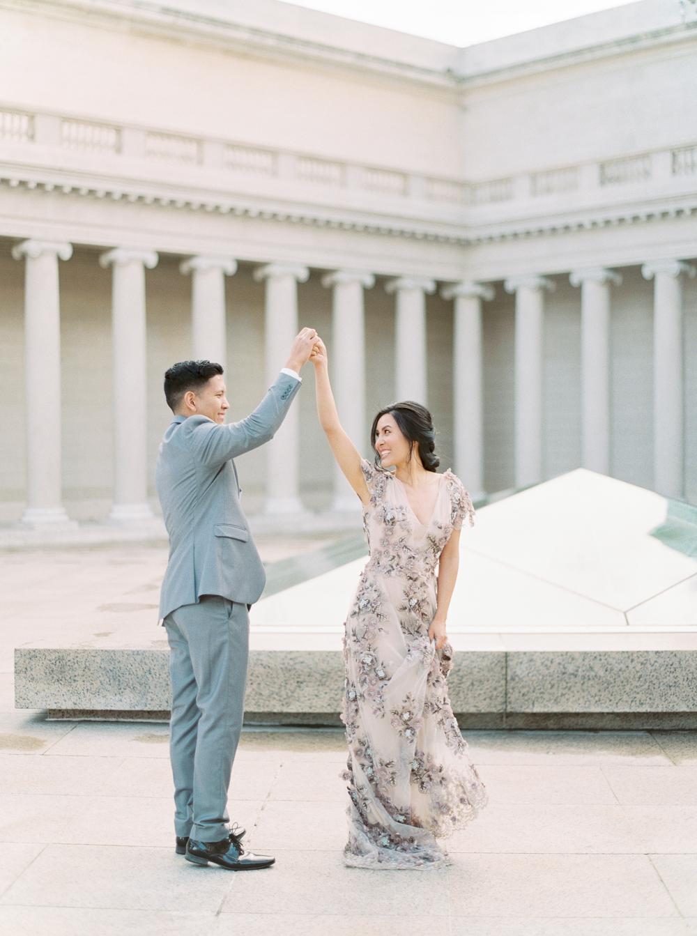 Niagara-Wedding-Photographer-California-film-fine-art-187.jpg