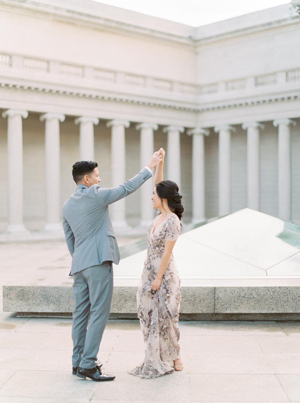 Niagara-Wedding-Photographer-California-film-fine-art-188.jpg