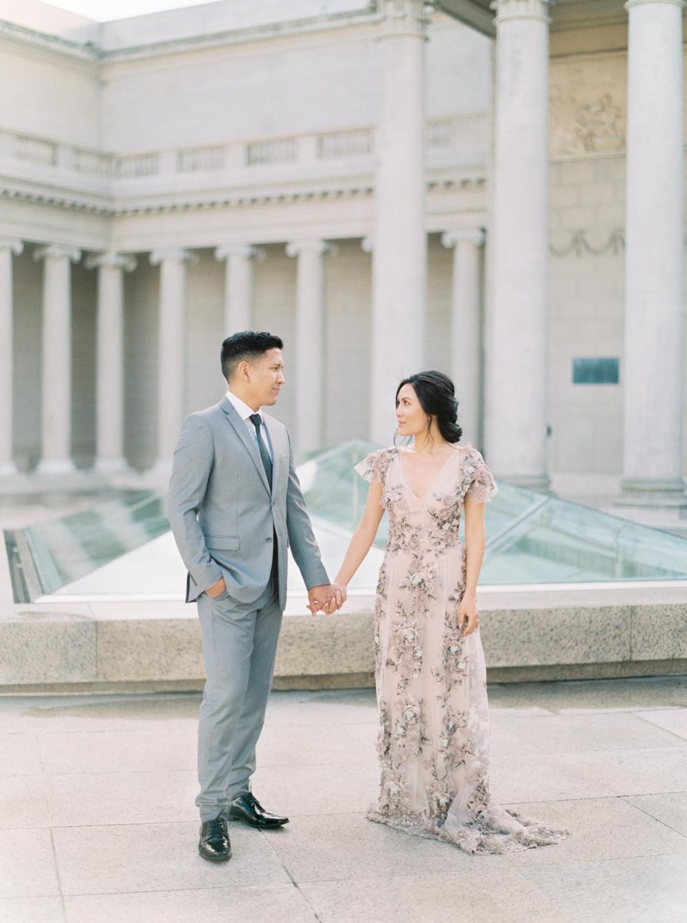 Niagara-Wedding-Photographer-California-film-fine-art-190.jpg