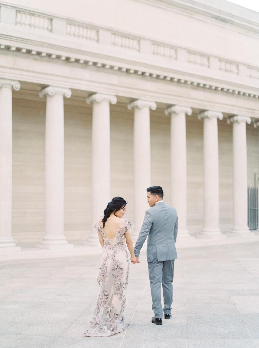 Niagara-Wedding-Photographer-California-film-fine-art-197.jpg
