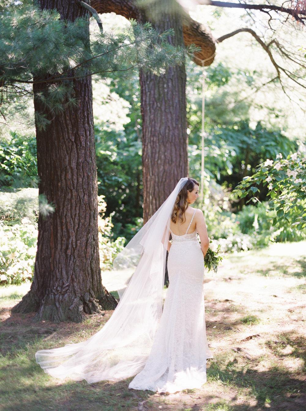 Niagara-Toronto-Fine-Art-Wedding-Photographer-125.jpg