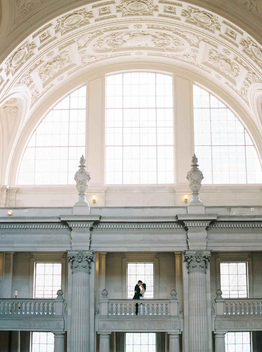 Niagara-Wedding-Photographer-California-film-fine-art.jpg