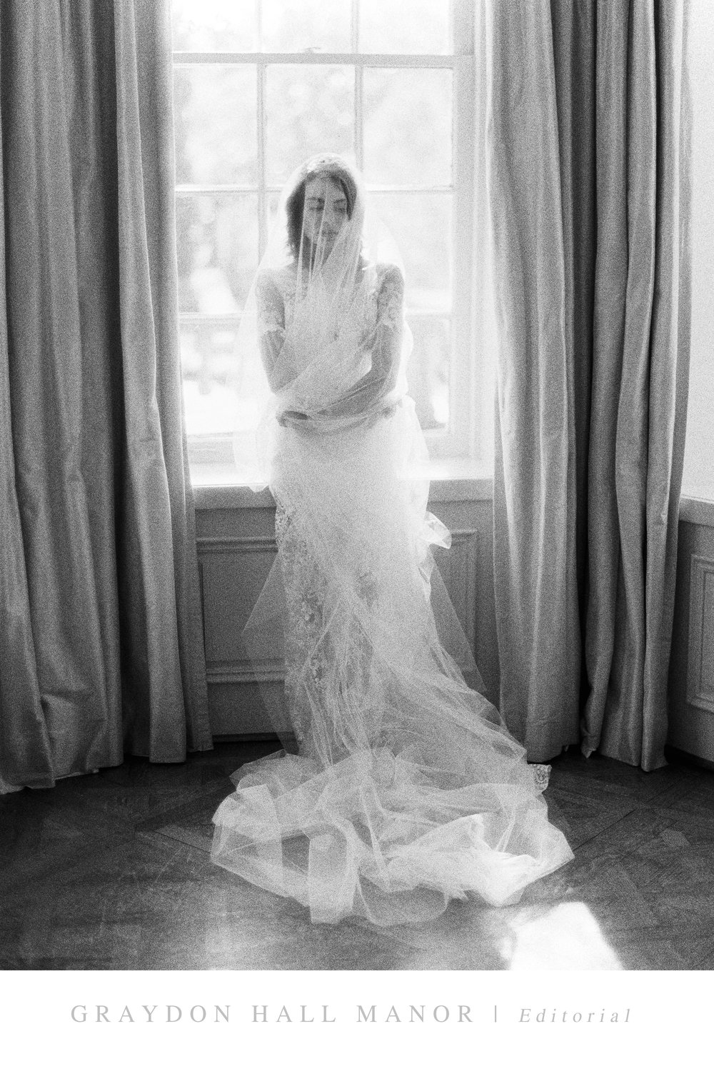 Niagara-Wedding-Photographer-Fine-Art-PARIS