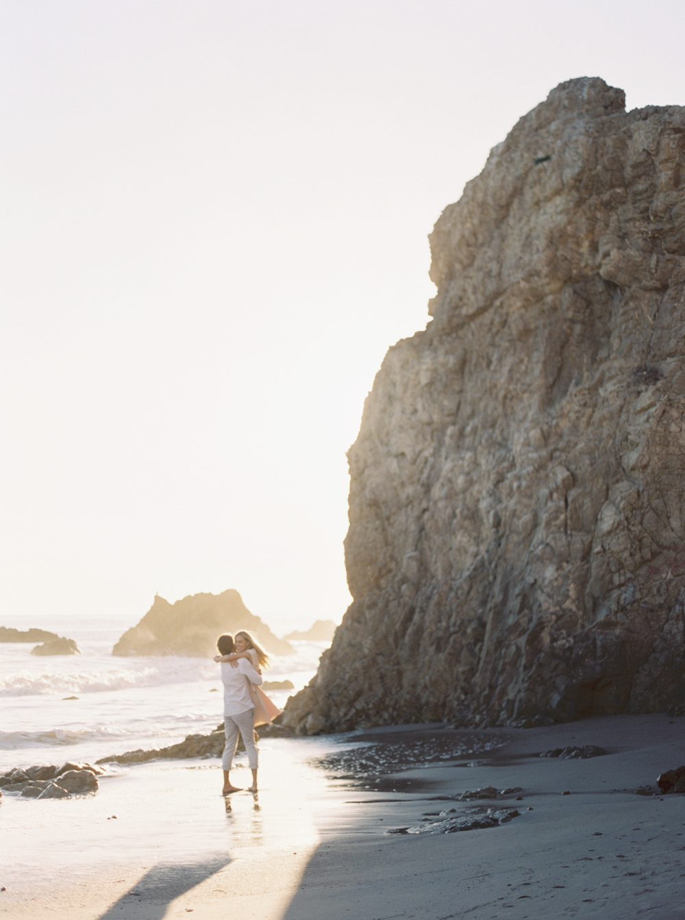 California Wedding Photographer Fine Art