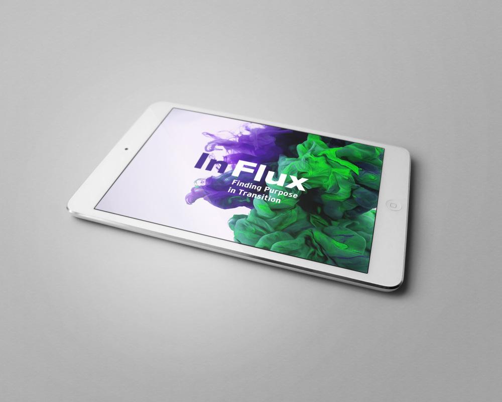 influx_ipad.jpg